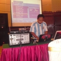 Sempoi Sound System Entertainment