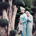 Puteraphotography I Malaysian Wedding,portraiture & Lifestyle Photographer