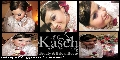 Kaseh Beauty & Bridal House