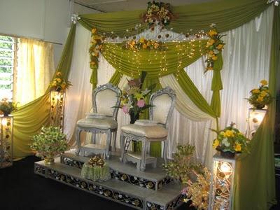 #7 Tips Panduan Bajet Murah Majlis Perkahwinan Anda