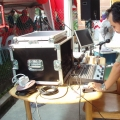Adha Pro Sound Enterprise