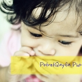 Potretqayfa Photography