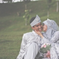 Fotografikr Images - Wedding Photography