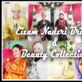 Eizam Nadzri Bridal & Beauty Collections