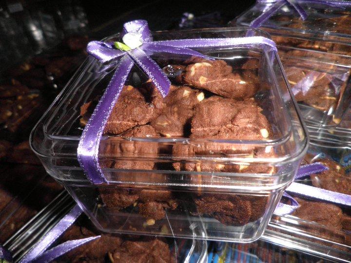 Hjh zae 39 s cookies door gifts cenderahati dan aksesori for Idea door gift untuk vip