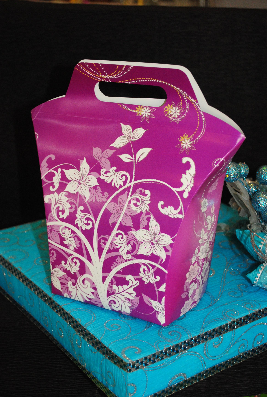 Door gift untuk majlis cukur jambul di malaysia ask home for Idea doorgift untuk aqiqah
