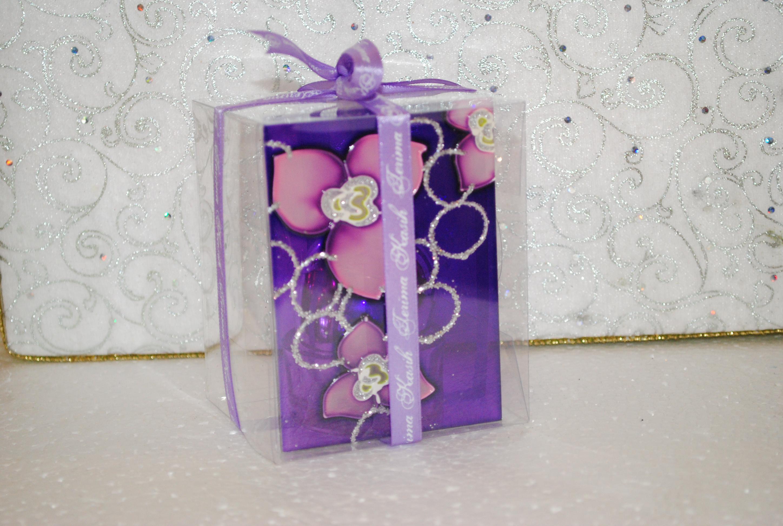 Hjh zae 39 s cookies door gifts kahwin mall wedding for Idea door gift untuk vip