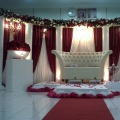 D Natrah Wedding Planner