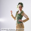 Rumah Kebaya Malaysia - Specialist In Kebaya .. More Than 10 Year Establish At Indonesia