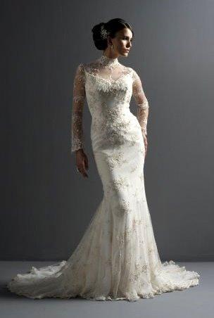 gambar-gubahan-hantaran-gambar-kahwin-gambar-pelamin-gambar-pengantin