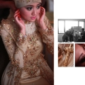 Khalis Photography (ns0095657-m)