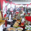 Hjh Mis Catering