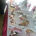 Dariz Bride Caterer