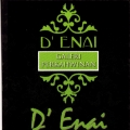 D'enai Bridal Gallery