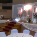 Sj Canopy & Catering Services