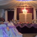 De' Rya Wedding Planner