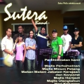 Sutera Media Entertainment