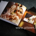 Piiown Photography