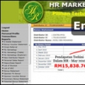 Hrmarketing