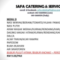 Safa Catering & Services