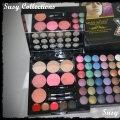 Susy Collections
