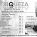 Riqueza Spa & Salon