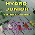 Hydro Junior Trading