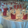 Bros Catering & Canopy