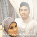 Alifphoto Media Creative
