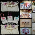 Tidani Collections - Wedding Souvenirs