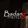 Badang Photography, Taiping