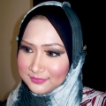 Makeover By Eyla Mukthar