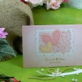 Sweet Wedding Cards