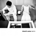 A Photography Service Of Khairil Azlan