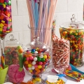 Ally's For Candy Frenzy