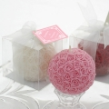 The Arthara Wedding Favors