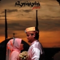 Alynsayha Photography