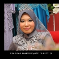 Mns Bridal & Photography Wedding
