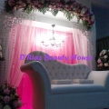 D'riaz Beauty House