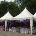 Pak Wal Kanopy N Wedding Services