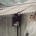 Six Side Wedding Photography