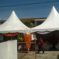 Dqis2u.com Catering & Canopy