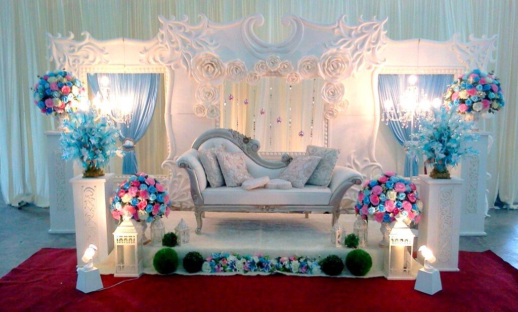 gambar pelamin pengantin koleksi gambar pelamin pengantin