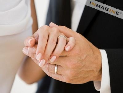 pra's wedding - dewan, ballroom dan hotel di kota kinabalu