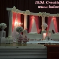 Isda Excellent Catering