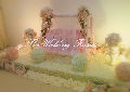 The Wedding Fairies Sdn. Bhd.