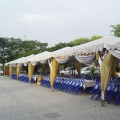 Naza Canopy Enterprise