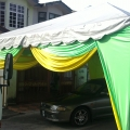 Canopy & Transport Services