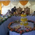 Deezaa Catering & Canopy