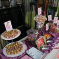 Candy Buffet Ipoh By Babyapple